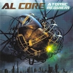 Al Core - Atomic requiem (2x12'')