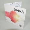 Greazy Puzzy Fuckerz - CUMIKAZE (ALBUM)