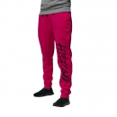 100% Hardcore Lady Jog pants pride pink
