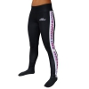 100% Hardcore Legging sport black