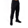 Australian pants Triacetat bies black