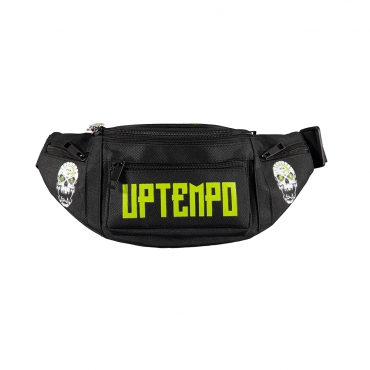 UPTEMPO Hipbag Limitless