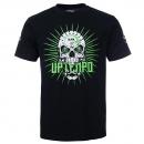 Uptempo T shirt Limitless