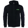UPTEMPO hooded Limitless