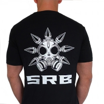 SRB Grim Reaper T-shirt *Almost Sold Out!*
