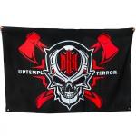 MBK Flag