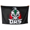DRS full color flag 100x150 cm