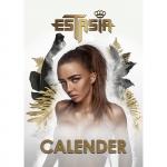 Estasia Calendar 2020