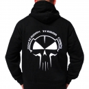 RTC 2020 Hooded