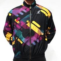 Australian jacket full color smash