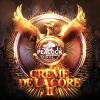 Peacock Records - Creme De La Core II -