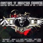 MOH box CD 2007