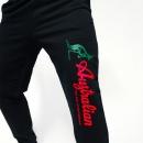 Australian Jogging Pants