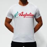 Australian t-s jersey uomo TL_ white