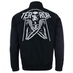 TERROR Harrington Grave jacket