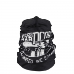 100% Hardcore Bandana United
