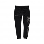 100% Hardcore Jogging Pants The Wolf