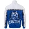 100% Hardcore Tr jack classic blue/white