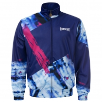 100% Hardcore special tr jacket Chall bl