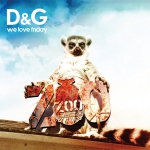 D&G - We love friday