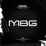 Max B Grant - My way