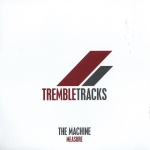 The Machine - Measure