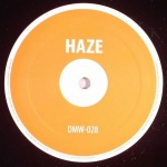 Haze - Fiction/Fact