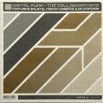 Digital Punk - The collaborations