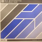 DJ Symastic - 1.2.3. bring it back