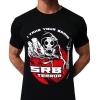 SRB I take your brain t shirt