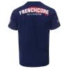 FRENCHCORE T-SHIRT FREAKY