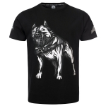 100% Hardcore T Shirt Stand Up