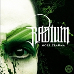 Radium - More trauma