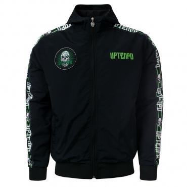 100% HC Uptempo luxe windbr the brand