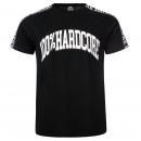 100% Hardcore T Shirt Illnes Sport
