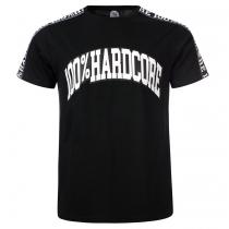 100% Hardcore T Shirt Illness Sport