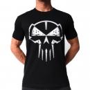 RTC Skull t shirt