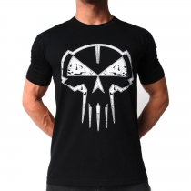RTC Skulls & Skeletons t-shirt