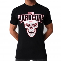 Extreme Hardcore Addict T-shirt
