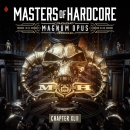 Masters Of Hardcore - Chapter XLII - Mag