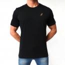 Australian t shirt jersey Black Bies