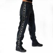 Australian pants titanium grey bies