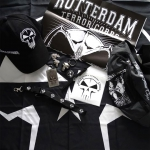 RTC Giftpack Silver