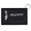 Angerfist wallet