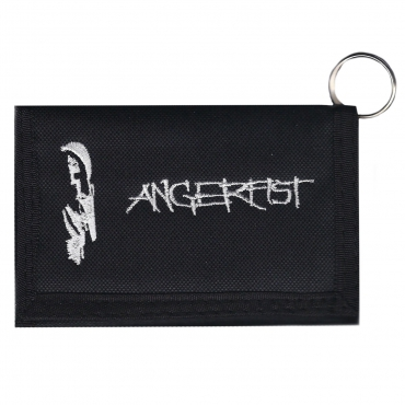 Angerfist box 2009 wallet
