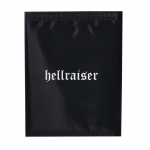 Black Hellraiser wallet
