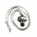 Metal RTC chain
