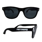 Partyraiser sunglasses