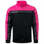100% Hardcore Jack Authentic Black/Pink