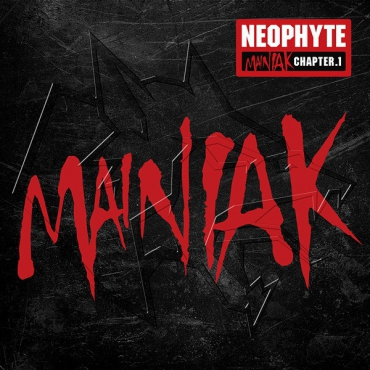 Neophyte - Mainiak !!! SUPER SPECIAL OFFER !!!